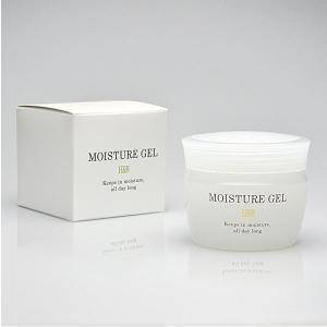 ダスキン H&B モイスチュアジェル  ジェル状保湿液 乾燥肌 保湿ジェル 潤い うるおい不足|kajitano
