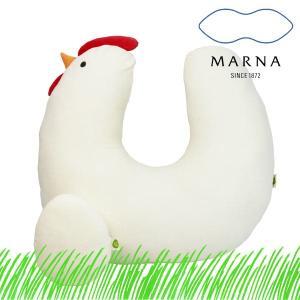 授乳クッション マーナ こっこ 桶谷式授乳 授乳枕 妊婦 出産祝い ギフト なかよしおやこクッション コッコ|kajitano