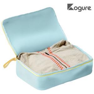 セーター・トレーナーを大切に洗える洗濯ネット セーター 2〜3枚 洗濯ネット かわいい ランドリーネット 洗濯 ネット 洗濯用品 衣類 守る 型くずれ 防止|kajitano