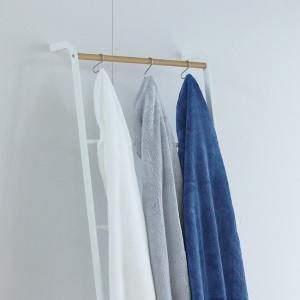 カラリ プラス バスタオル 全3色  マイクロファイバー タオル 即乾 吸水タオル 髪 タオル ふわふわ 柔らかい カラリ carari マイクロファイバータオル|kajitano