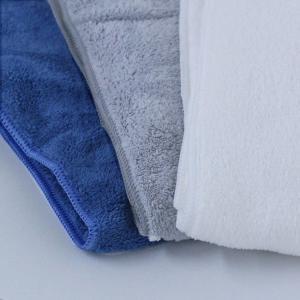 カラリ プラス フェイスタオル 全3色  マイクロファイバータオル 汗拭きタオル 即乾 吸水タオル タオル ふわふわ 柔らかい carari カラリ|kajitano