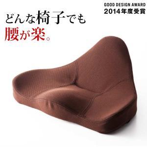 骨盤矯正 椅子 座椅子 腰痛 クッション 姿勢矯正 骨盤座椅子 馬具マットプレミアム|kajitano