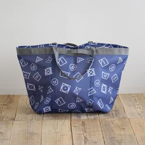 ハローサンシャイン ランドリーバッグ 特大 洗濯ネット 乾燥機 収納 おしゃれ コインランドリー シーツ 毛布 ビッグサイズ 衣類乾燥機対応|kajitano