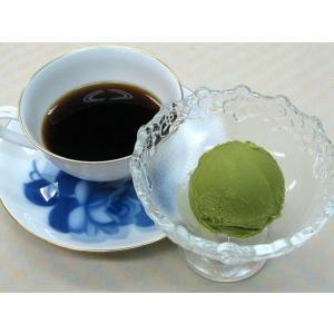 アイス(業務用) 抹茶アイスクリーム 2L|kajitukobou|02