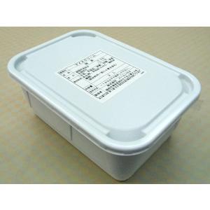 アイス(業務用) 抹茶アイスクリーム 2L|kajitukobou|06