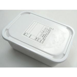 アイス(業務用) クリームチーズと苺のジェラート 2L|kajitukobou|04