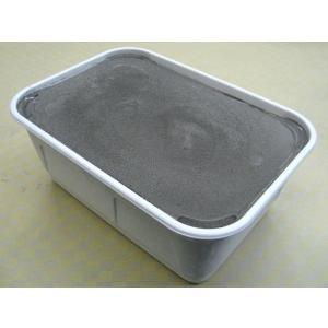 アイス(業務用) 黒胡麻アイス 2L|kajitukobou|05