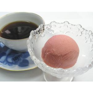 シャーベット(業務用) あまおう苺シャーベット 2L|kajitukobou|03