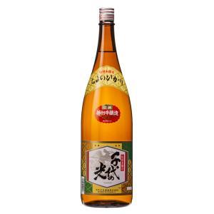 千代の光 特別本醸造 甘口 千代の光酒造 新潟 妙高 日本酒 1800ml