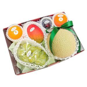 フルーツ詰め合わせ8000円(セット 詰め合わせ ギフト) kajuen