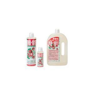 天然植物活力液 HB-101 1L