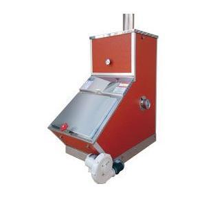 ウッド・ボイラー  N-220NSB 一般家庭・小規模事業所用の給湯・床暖房兼用ボイラー kakashiya