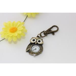 メンズ 腕時計 時計 レディース ウオッチ 懐中時計 ふくろ...