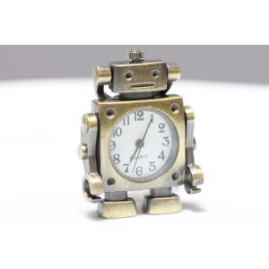 メンズ 腕時計 時計 レディース ウオッチ ロボット  キー...
