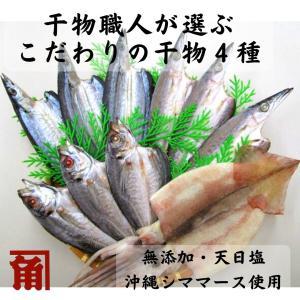 【御歳暮】【送料無料】 干物 冷凍 無添加干物(大サイズ)セット 国産魚 伊勢志摩 ※他商品同梱不可