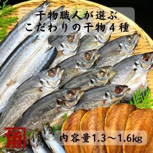 【送料無料】【訳あり】 干物 冷凍 中身は当店おまかせ訳アリセット 国産魚 伊勢志摩