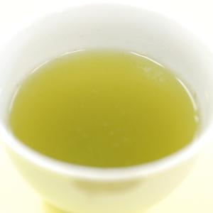 お茶 緑茶 粉茶 2019年産 一番茶の粉茶 200g 送料無料 ポイント消化 kakuto 02