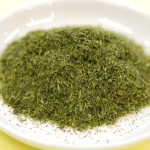 お茶 緑茶 粉茶 2019年産 一番茶の粉茶 200g 送料無料 ポイント消化 kakuto 03