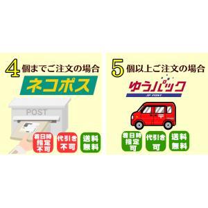 お茶 緑茶 粉茶 2019年産 一番茶の粉茶 200g 送料無料 ポイント消化 kakuto 04