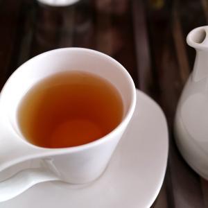 お茶 紅茶 ティーバッグ 和紅茶 べにふうき品種 12個入り2セット 送料無料 国産紅茶 ポイント消化|kakuto|02