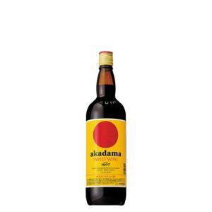 <商品概要> 【メーカー・輸入元】 :サントリー酒類(ワイン)株式会社 【容量・規格】 :550ML...