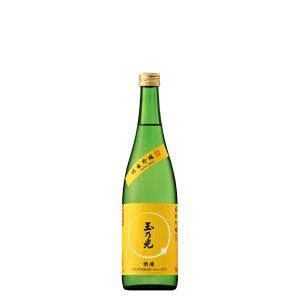 玉乃光 酒魂 純米吟醸(京都)|kakuyasu