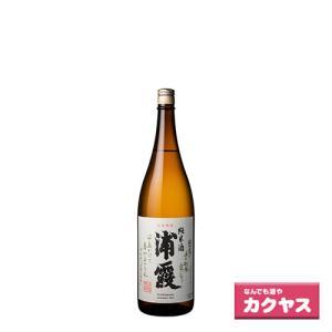 浦霞 純米酒(宮城)