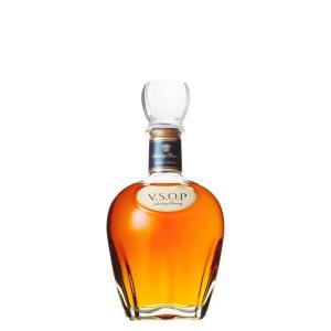 サントリー VSOP 化粧瓶   700ML  1本