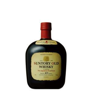 <商品概要> 【メーカー・輸入元】 :サントリー酒類 株式会社 【容量・規格】 :700ML 【アル...