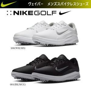 NIKE ナイキ VAPOR ヴェイパー メンズ スパイクレスシューズ ゴルフシューズ AQ2301 ゴルフ用品