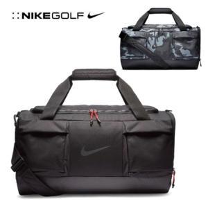 ナイキ NIKE GOLF スポーツ ダッフル ボストンバッグ BA5785