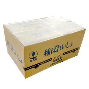 じゃがいも 種芋 メークイン 5kg [ジャガイモ 種いも ...