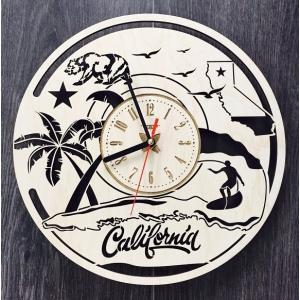 daf8a627c5 ヤシの木(掛け時計、壁掛け時計)の商品一覧 家具、インテリア 通販 ...