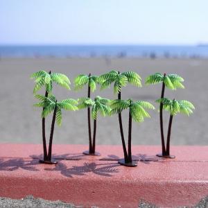 南国、西海岸オーシャンサイドなどの海沿いに必ずある「Palm Tree」パームツリー!  そんなビー...