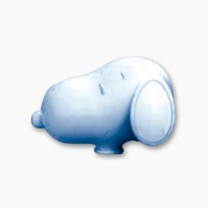 Peanuts / スヌーピー - SNOOPY ICE TRAY / アイストレー(製氷皿)|kaltz|05