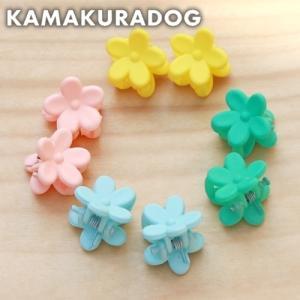 【犬の服】ハナピン(ワニピン・ミニ2個) kamakuradog