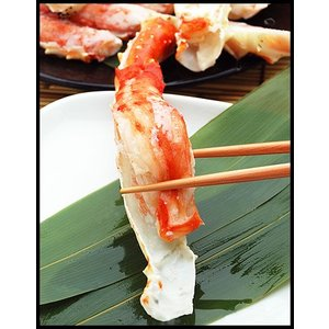 ボイル カット済 タラバガニ 800g ロシア 産原料 タラバ たらば カット かに カニ 蟹 たらばがに たらば蟹 タラバ蟹|kamasho|04