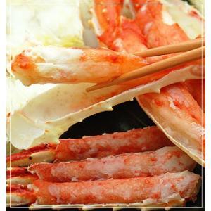 ボイル カット済 タラバガニ 800g ロシア 産原料 タラバ たらば カット かに カニ 蟹 たらばがに たらば蟹 タラバ蟹|kamasho|06