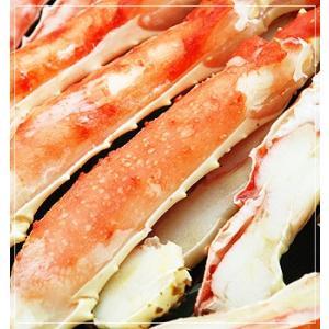 ボイル カット済 タラバガニ 800g ロシア 産原料 タラバ たらば カット かに カニ 蟹 たらばがに たらば蟹 タラバ蟹|kamasho|07