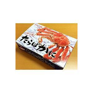 ボイル カット済 タラバガニ 800g ロシア 産原料 タラバ たらば カット かに カニ 蟹 たらばがに たらば蟹 タラバ蟹|kamasho|09