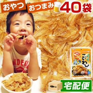 送料無料 超大量まとめ買い こいわしチップス50袋|kamasho