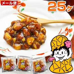 富士正食品 給食 ピーナツハニー ピーナッツみそ ピーナツ味噌 フジショウ みそピーナッツハニー ピーナッツ味噌 小袋 ピーナツみそ みそピー 味噌ピー 24ヶ|kamasho