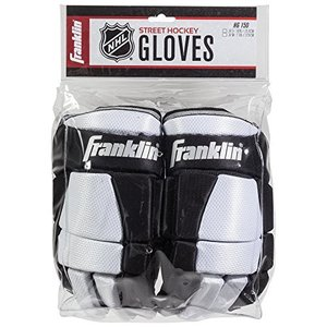 (Junior Medium/28cm ) - Franklin Sports Hockey Glo...