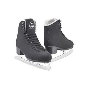 Jackson Ultima Mystique メンズ/ボーイズ アイススケート メンズ サイズ8....