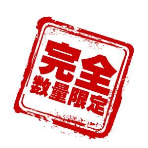田村食品 お徳用 訳あり!芋かりんとう 1袋(約170g)(賞味期限2020年1月1日) ゆうパケット便 メール便 送料無料 kamejiro 03