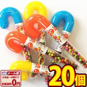 チーリン ステッキチョコ 1個(5g)×30個 ゆうパケット便 メール便 送料無料 駄菓子 ポイント消化 バラまき つかみどり お試し 訳あり お祭り 景品|kamejiro