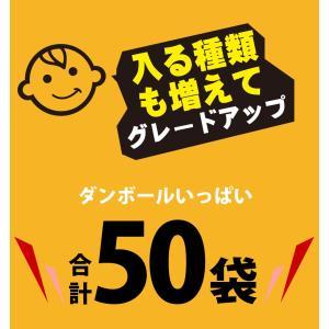 【送料無料】【あすつく対応】 スナック菓子!駄菓子好き大集合!駄菓子スナック系10種類50袋セット|kamejiro|03