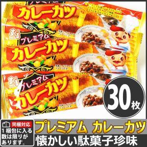 【同梱専用】すぐる プレミアム カレーカツ 30枚|kamenosuke
