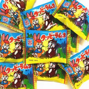 カクダイ クッピーラムネ 1袋(4g)×100袋 ゆうパケット便 メール便 送料無料【 お菓子 駄菓子 2018 チョコレート 】|kamenosuke