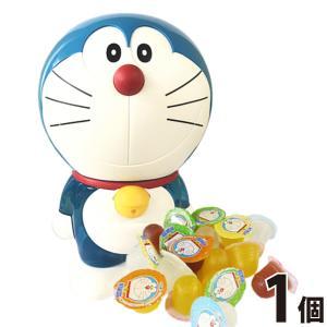 送料無料 タクマ食品 ドラえもんゼリー 1個(265g)(個包装込み) あすつく対応|kamenosuke